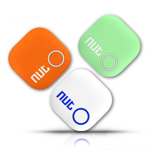 Bluetooth Anti-Lost Alarm Locator